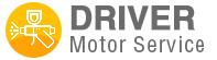 Кузовной Ремонт и Покраска Авто на Оболони | СТО Driver Motor Service